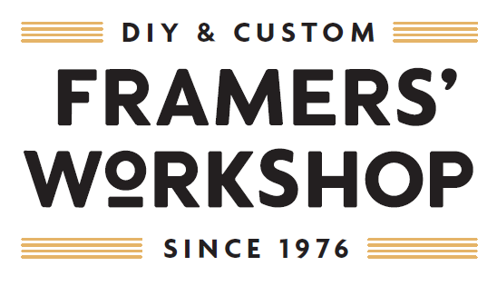 Framers workshop custom picture frames diy framers workshop solutioingenieria Image collections